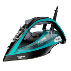 Утюг TEFAL FV 9837 ULTIMATE PURE